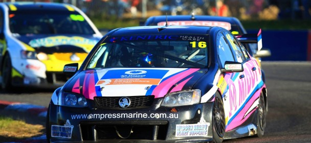 2015 Round 2 – Preview