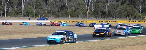 Shannons Nationals (Articles/Photos/Videos)