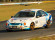 Furness Wins on Saloon Car Debut – 2017 Round 1 Review