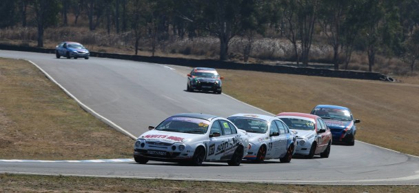 Kearns Claims Morgan Park Thriller – 2017 Round 2 Review